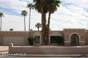 5601 E SWEETWATER Avenue, Scottsdale, AZ 85254