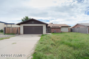 4445 E Covina Street, Mesa, AZ 85205