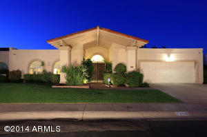 7304 E Griswold Road, Scottsdale, AZ 85258