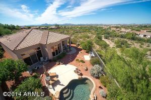 10714 E GREENWAY Road, Scottsdale, AZ 85255