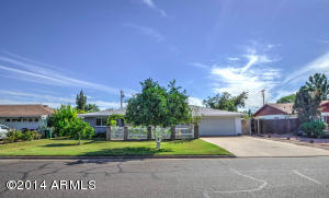 1119 W 10TH Street, Mesa, AZ 85201