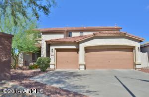 6230 W GAMBIT Trail, Phoenix, AZ 85083
