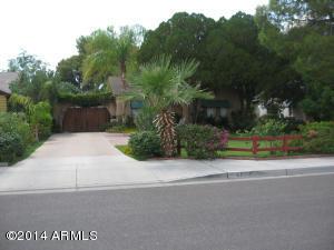 4532 N 10TH Street, Phoenix, AZ 85014