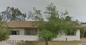8050 E JAN Avenue, Mesa, AZ 85209