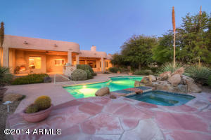 10801 E HAPPY VALLEY Road, 38, Scottsdale, AZ 85255