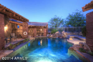 35931 N 82ND Place, Scottsdale, AZ 85266