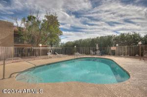 16616 E PALISADES Boulevard, 101, Fountain Hills, AZ 85268