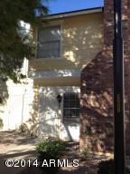 1970 N HARTFORD Street, 87, Chandler, AZ 85225