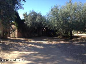 8702 N 66TH Place, Paradise Valley, AZ 85253