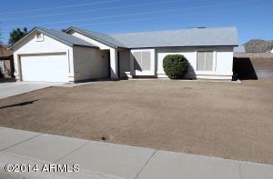 9536 E ELMWOOD Street, Mesa, AZ 85207