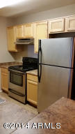 2938 N 61ST Place, 116, Scottsdale, AZ 85251