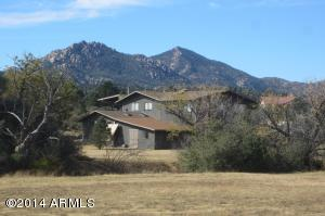 If you are looking for horse property or are a hobbyist--you really should look at this property--so much to offer!!!