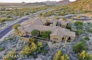 7336 E Forest Trail Circle, Mesa, AZ 85207