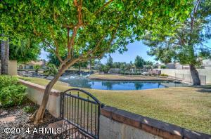 7807 E Oak Shore Drive, Scottsdale, AZ 85258