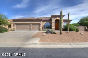 10986 E RAINTREE Drive, Scottsdale, AZ 85255