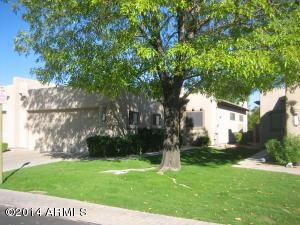 5445 E MCKELLIPS Road, 13, Mesa, AZ 85215