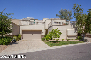 7272 E GAINEY RANCH Road, 44, Scottsdale, AZ 85258