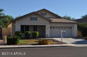 8410 W MARY ANN Drive, Peoria, AZ 85382