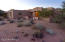 8230 E ARROYO SECO Road, Scottsdale, AZ 85266