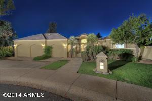 7878 E Gainey Ranch Road, 59, Scottsdale, AZ 85258