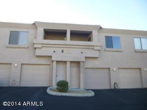 1716 W Cortez Street, 215, Phoenix, AZ 85029
