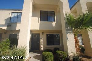 7801 N 44TH Drive, 1086, Glendale, AZ 85301