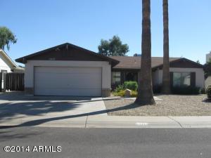5807 W SHANGRI LA Road, Glendale, AZ 85304