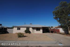 2942 W MONTEBELLO Avenue, Phoenix, AZ 85017