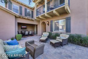 3959 E CREST Lane, Phoenix, AZ 85050