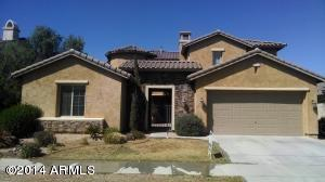 173 S 172ND Drive, Goodyear, AZ 85338