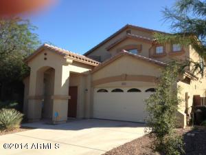 15471 W YUCATAN Drive, Surprise, AZ 85379