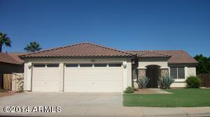 7924 E PLATA Avenue, Mesa, AZ 85212