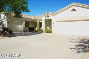 8726 E HOBART, Mesa, AZ 85207