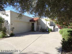 12034 N 55TH Street, Scottsdale, AZ 85254