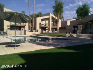 3421 W DUNLAP Avenue, 121, Phoenix, AZ 85051