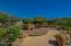 9717 E Lofty Point Road, Scottsdale, AZ 85262