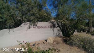 28317 N 112TH Way, Scottsdale, AZ 85262