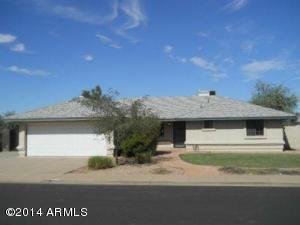 732 E Kenwood Street, Mesa, AZ 85203