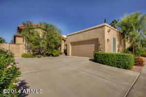 5518 E PARADISE Drive, Scottsdale, AZ 85254