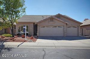 7263 E SAND HILLS Road, Scottsdale, AZ 85255