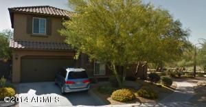 21632 N 39th Way, Phoenix, AZ 85050