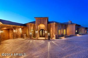 15710 E Telegraph Drive, Fountain Hills, AZ 85268