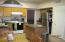 397 W PECAN Place, Tempe, AZ 85284