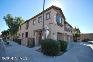 1417 N 81ST Lane, Phoenix, AZ 85043