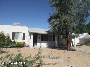 650 N 94TH Way, Mesa, AZ 85207