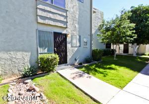 4600 N 68TH Street, 347, Scottsdale, AZ 85251