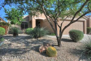 23071 N 89th Place, Scottsdale, AZ 85255