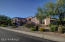 4646 E QUIEN SABE Way, Cave Creek, AZ 85331