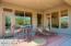 14297 N 111TH Place, Scottsdale, AZ 85255