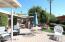 8201 E BONNIE ROSE Avenue, Scottsdale, AZ 85250